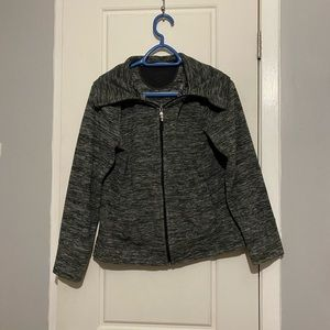 Calvin Klein Performance Sweater Size Small